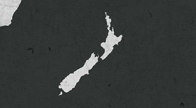New brands for New Zealand Image